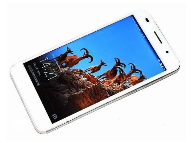 Huawei Honor PRO H60- объявление о продаже  в Николаеве