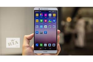 Huawei MaТ7+ 4 Ядра 4,5