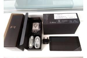 Новые Смартфоны Huawei Huawei P8