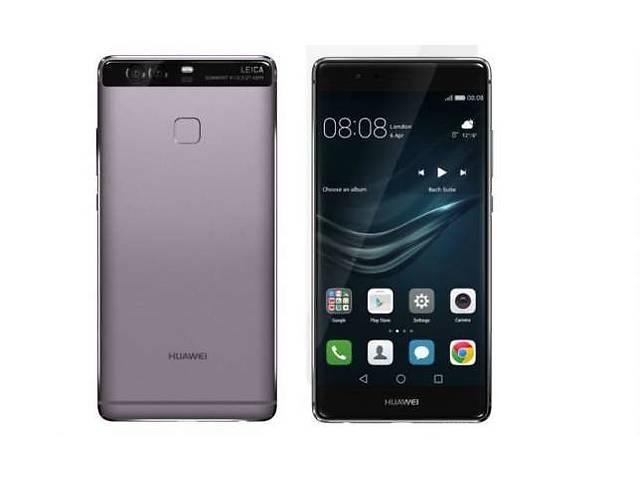 бу Huawei P9 (Под заказ) в Ровно