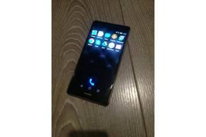 б/у Huawei