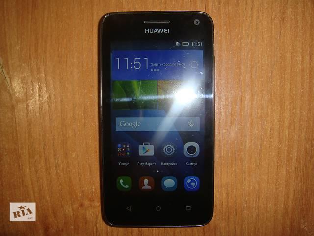 продам Huawei Y3c Y336-U02 бу в Киеве