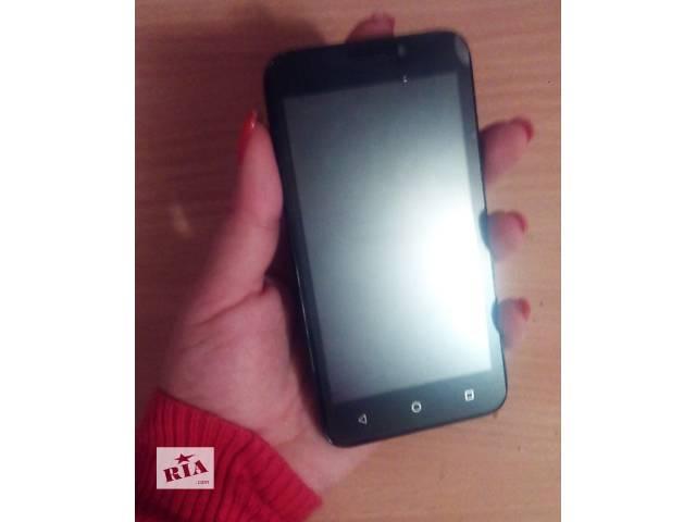 купить бу Huawei Y541-U02 в Киеве