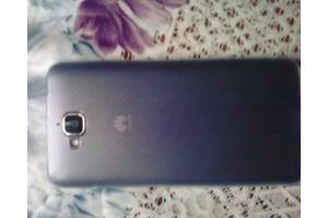 б/у Мобильные телефоны, смартфоны Huawei Huawei Y6 Pro
