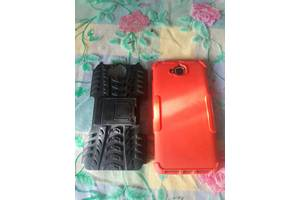 б/у Мобильные на две СИМ-карты Huawei Huawei Y6 Pro