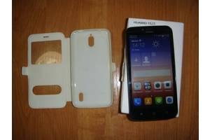 б/у Смартфоны Huawei Huawei Ascend Y625