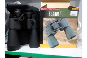 Новые Бинокли для охоты Bushnell