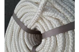 плетені шнури