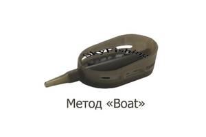 Новые Сопутствующие товары для рыбалки