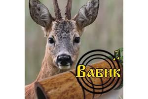 Нові Аксесуари для полювання