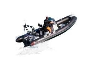 Новые Надувные лодки для рыбалки Brig