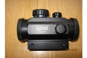 Новые Товары для охоты Bushnell