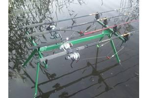 Нові Супутні товари для риболовлі Cold Steel