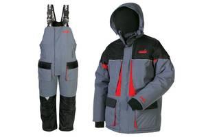 Нові Демісезонні костюми для риболовлі