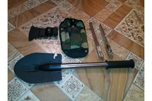 Новые Товары для охоты