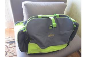 б/у Рыболовные сумки