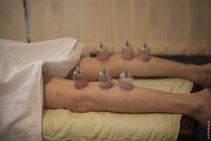 Средства женской гигиены