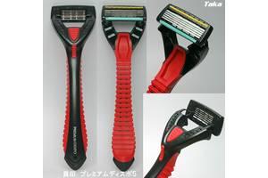 Прилади для видалення волосся