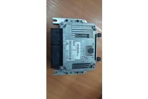 б/у Блок управления двигателем Hyundai H1 груз.