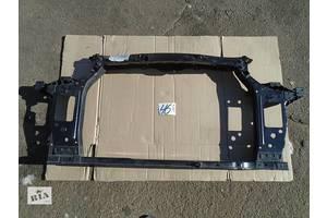 б/у Панель передняя Hyundai i20