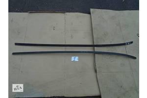 б/у Молдинг крыши Hyundai i30