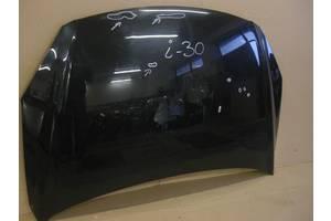 Капот Hyundai i30