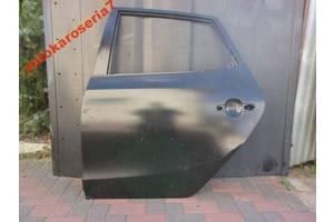 Новые Двери задние Hyundai i30