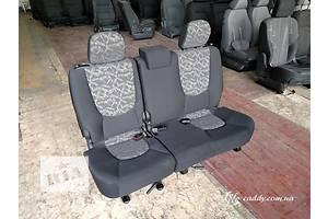 б/у Сиденье Hyundai