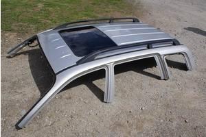 Крыша Hyundai Santa FE