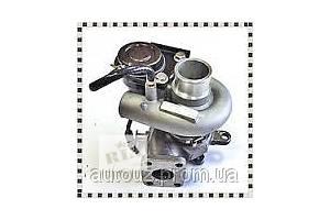 Hyundai Elantra/Santa Fe/Tucson; KIA Carens II 2.0 CRDi; D4EA