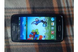 б/у Копии Samsung Samsung Galaxy S4