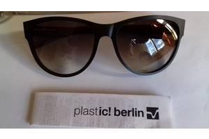 Новые Солнечные очки ic! Berlin