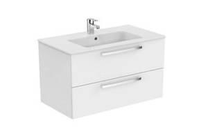 Новые Шкаф для ванной