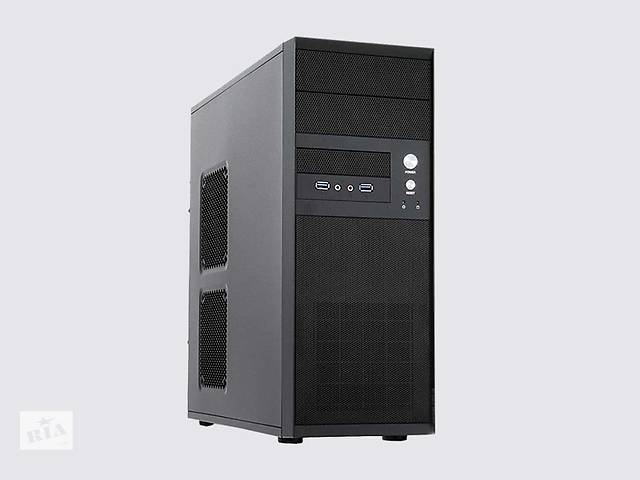 продам Игровой компьютер бу в Ровно