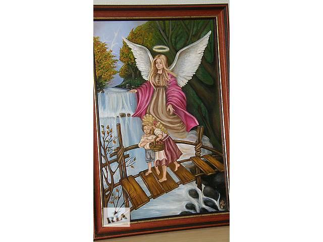 купить бу Иконы,картины на заказ в Львове