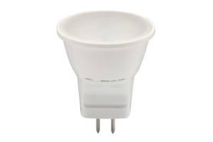Новые Лампочки Feron