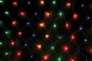 Новые Праздничные иллюминации Telebrend