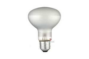 Новые Лампочки Delux