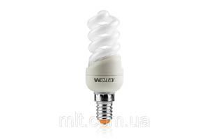 Новые Лампочки Wolta