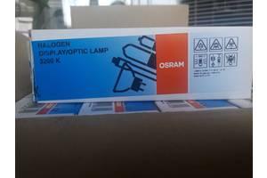 Новые Спецосвещение Osram