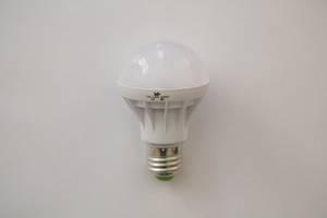 Нові Лампочки