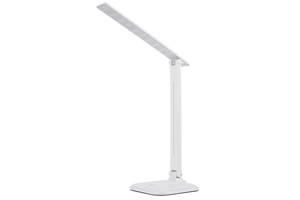 Новые Настенный светильник Feron