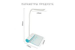 Новые Настенный светильник Ledex