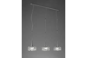 Новые Подвесные и модульные светильники