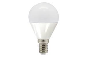 Нові Лампочки Feron