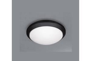 Новые Светодиодное освещение
