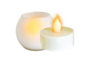 Новые Настольные лампы Delux