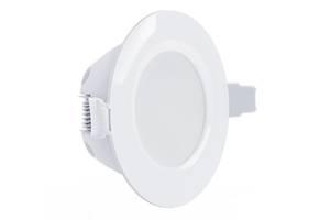 Новые Потолочные светильники Maxus