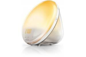 Новые Настольные лампы Philips