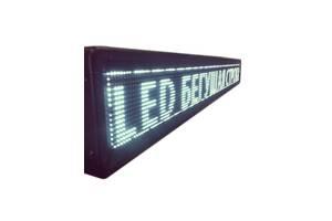 Новые Техника для освещения и интерьера